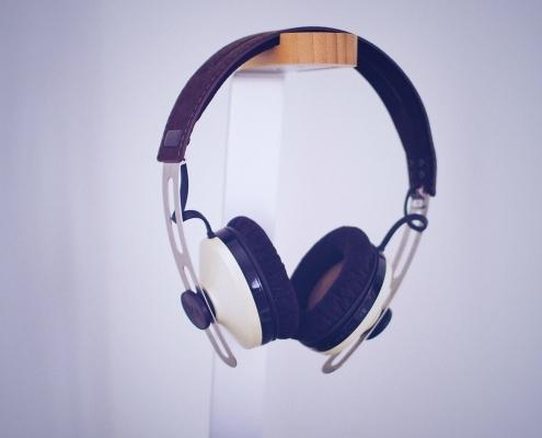 Schallschutz-Tipps bei lauten Nachbarn