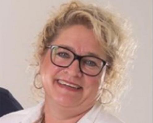 WEG-Verwaltung mit Sonja Dias-Schriefer von Wertkonzepte