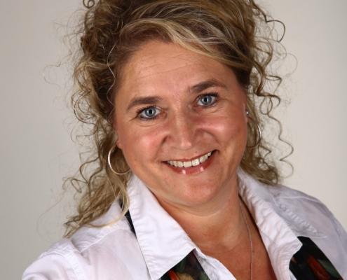 WEG-Verwaltung in Plön mit Sonja Dias-Schriefer von Wertkonzepte