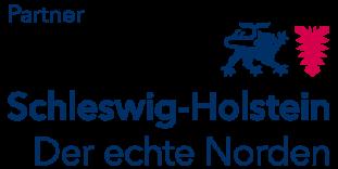 Hausverwaltung Lübeck: Wertkonzepte Olaf Wilck